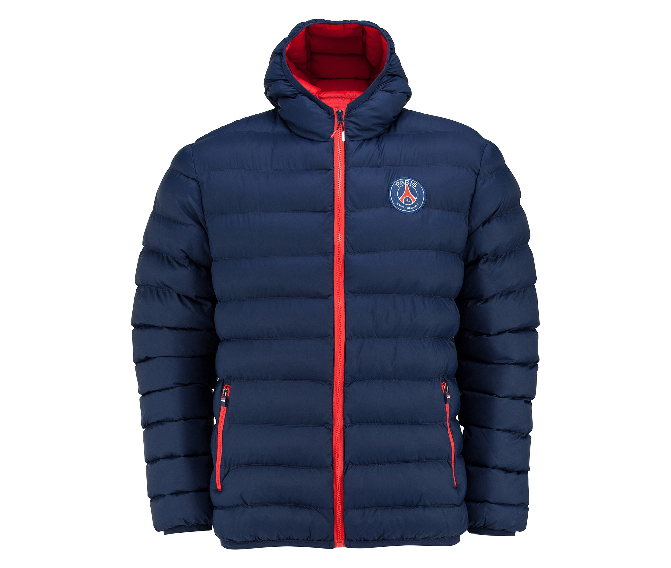 Parka nike homme football