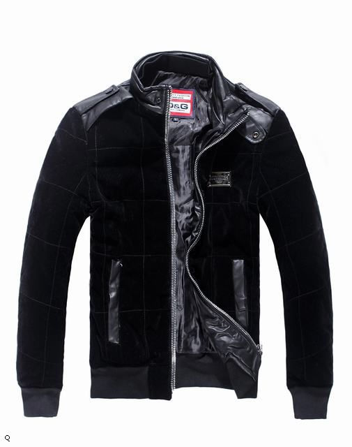 Parka north face homme occasion